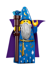 71007_1to1_Wizard