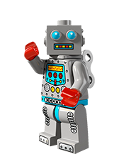 8827_1to1_Robot