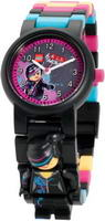 Набор LEGO 5003024 THE LEGOВ® MOVIE Lucy/Wyldstyle Minifigure Link Watch