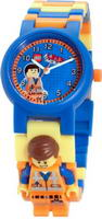 Набор LEGO 5003025 THE LEGOВ® MOVIE Emmet Minifigure Link Watch