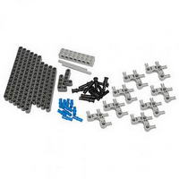 Набор LEGO 991751 MINDSTORMS Energy Parts Pack