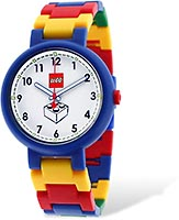 Набор LEGO 2851196 Classic Brick Adult Watch
