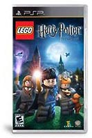 Набор LEGO 2855129 LEGO Harry Potter