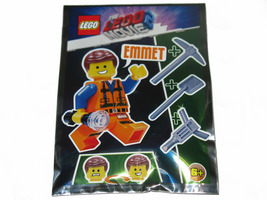 Набор LEGO LEGO Movie