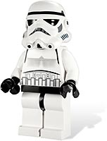 Набор LEGO 5001314 Imperial Stormtrooper Flashlight