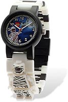 Набор LEGO 5001354 Monster Fighters Mummy Watch