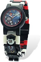 Набор LEGO 5001375 Monster Fighters Lord Vampyre Watch