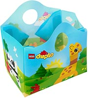 Набор LEGO 5002934 DUPLO Storage Bag