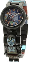 Набор LEGO 5003257 Gorzan Kids Minifigure Link Watch