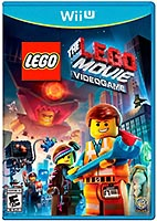Набор LEGO 5003547 The LEGO Movie Video Game
