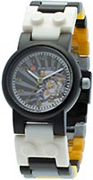 Набор LEGO 5004540 Zane Minifigure Link Watch