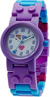 Набор LEGO 5005012 Olivia Watch with Mini-Doll
