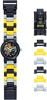 Набор LEGO 5005099 Batman Buildable Watch
