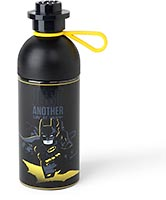 Набор LEGO 5005175 Batman Hydration Bottle