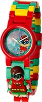 Набор LEGO 5005220 Robin Minifigure Link Watch