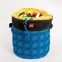 Набор LEGO 5005352 LEGO® Blue Cinch Bucket