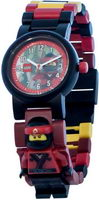 Набор LEGO 5005369 Kai Minifigure Link Watch