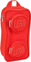 Набор LEGO 5005509 Brick Pouch Red