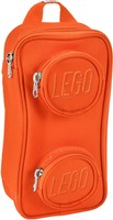 Набор LEGO 5005511 Brick Pouch Orange