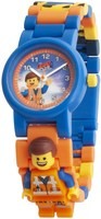 Набор LEGO 5005700 Emmet Link Watch