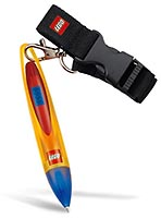 Набор LEGO 67234 Classic Ballpen with Lanyard