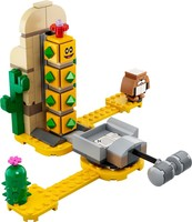 Набор LEGO 71363 Desert Pokey Expansion Set