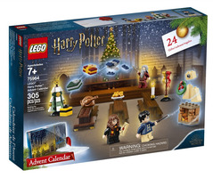 Набор LEGO 75964 Harry Potter Advent Calendar