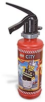 Набор LEGO 851757 Fire Extinguisher