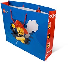 Набор LEGO 852117 LEGO City Gift Bag