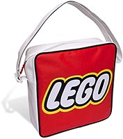 Набор LEGO 852678 LEGO Classic Shoulder Bag