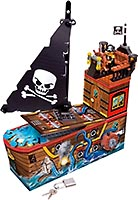 Набор LEGO 852748 Pirates Coin Bank
