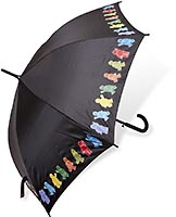 Набор LEGO 853136 LEGO Signature Minifigure Umbrella