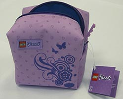 Набор LEGO 853396 Friends handbag