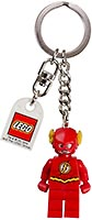Набор LEGO 853454 Flash Key Chain