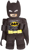 Набор LEGO 853652 Batman Minifigure Plush