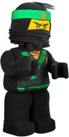 Набор LEGO 853764 Lloyd Minifigure Plush