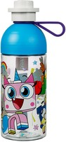 Набор LEGO 853791 Unikitty Hydration Bottle