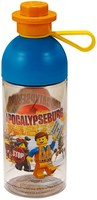 Набор LEGO 853877 TLM2 Hydration Bottle