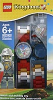 Набор LEGO 9003400 Kingdoms Watch
