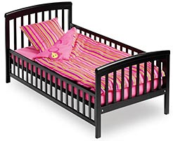 Набор LEGO K810022 Duplo 3-Piece Bedding Set Pink - Junior