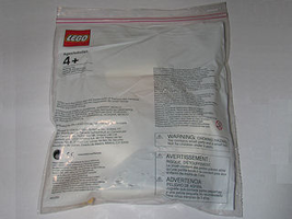Набор LEGO Supplemental Pack for Shuttle Adventure Set 10213