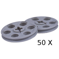 Набор LEGO 5003104 Medium Pulley Wheels