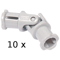 Набор LEGO 5003213 Universal Joints
