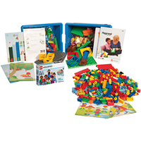 Набор LEGO 5003472 Playful Learning Center Pack