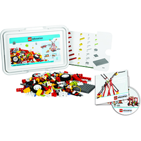 Набор LEGO 5003482 WeDo Homeschool STEM Pack