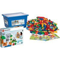 Набор LEGO 5003484 Explore Animals Center Pack