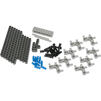 Набор LEGO 5004059 Energy Parts Pack
