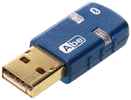 Набор LEGO 9847-2 NXT Bluetooth Dongle